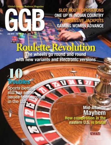 Psychologie Gewinn Poker 700594