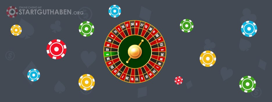 Roulette Beobachtungen Dolphins 495445