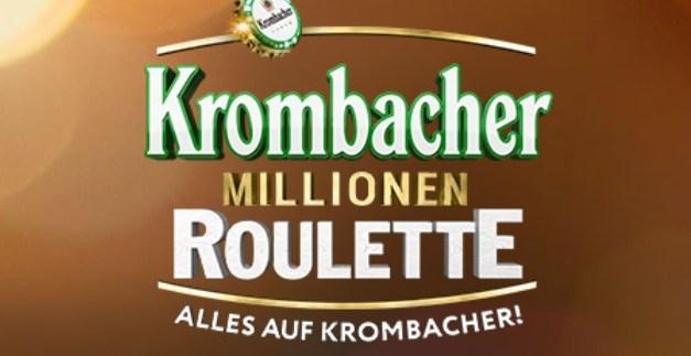 Roulette Dauerhaft Gewinnen 844391
