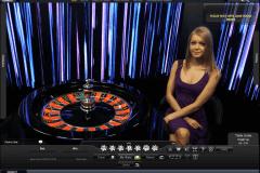 Roulette Erfahrungen Playtech 818156