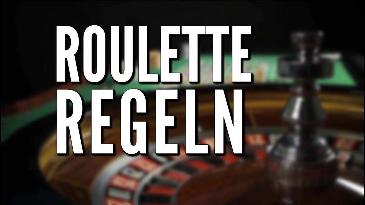 Roulette Regeln Starburst 788811