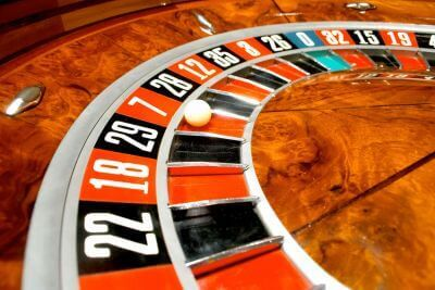Roulette Satz Methode 570158