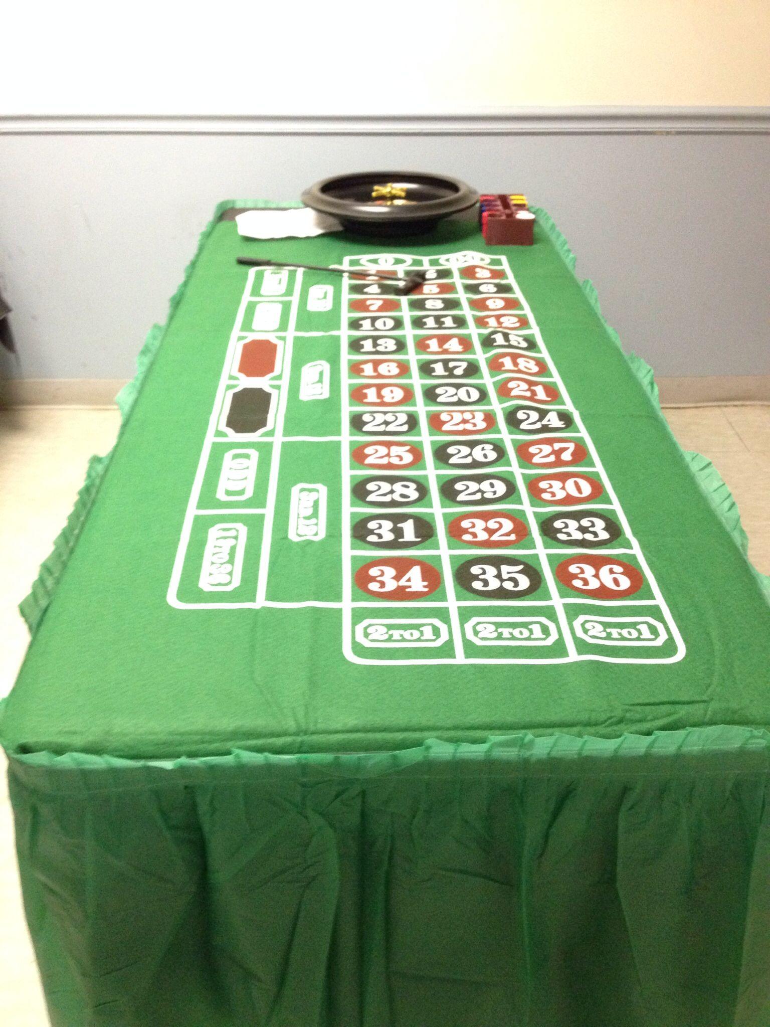 Schweden online Casino 906157