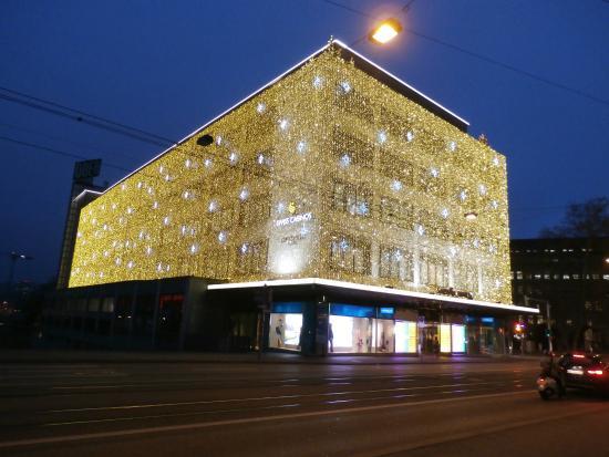 Schweiz Casinos Zürich 428335