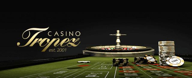 Seriöse online Casino 714653