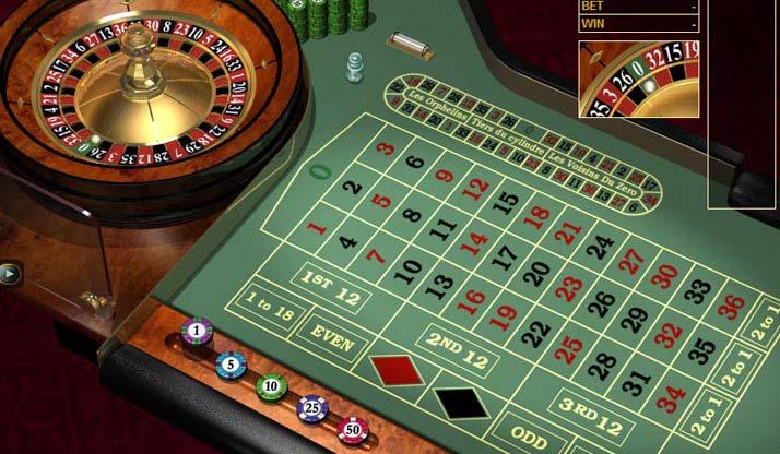 Slot Spiele ohne 347765