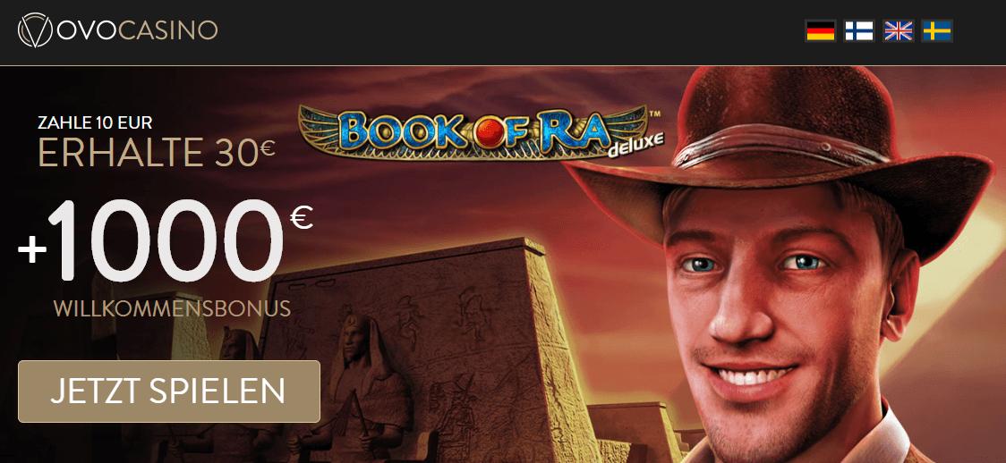 Slots Bonus 326214