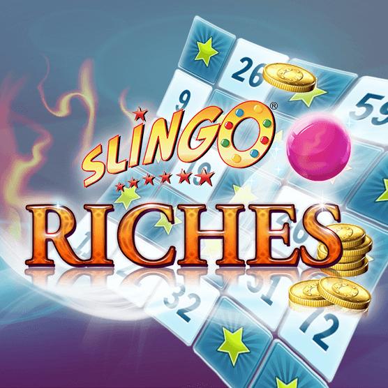 Slots Login Bonus 390904