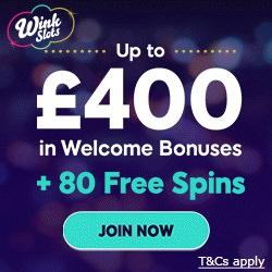 Slots Login Bonus 701342