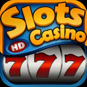 Slots mit 481825