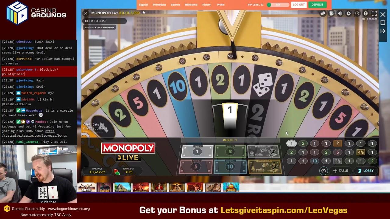 Sofort Casino 776875