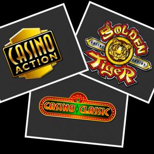 Spass Casino 547721