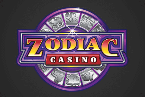 Spass Casino 251076