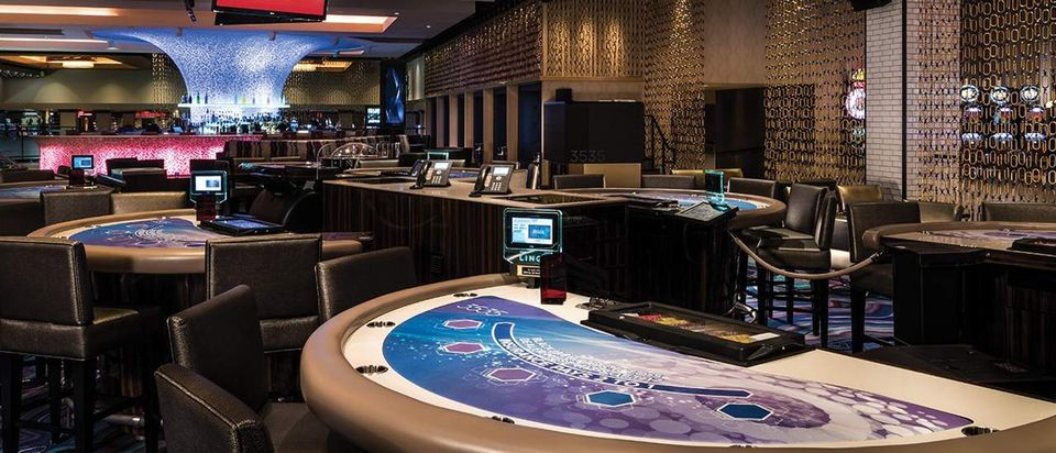 Spass Casino Strategie 325519