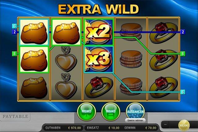 Spielautomat Gewinnchancen Experten 63960