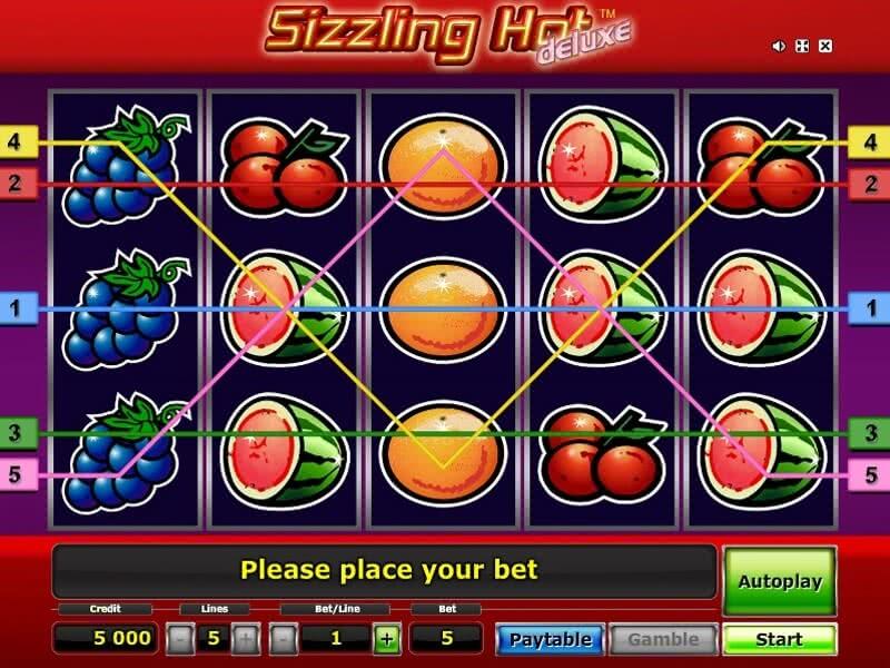 Spielautomat Münzen 906450