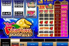 Spielautomat Pin Up 92738