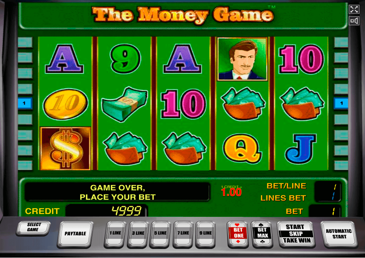 Spielautomaten Bonus spielen 888014