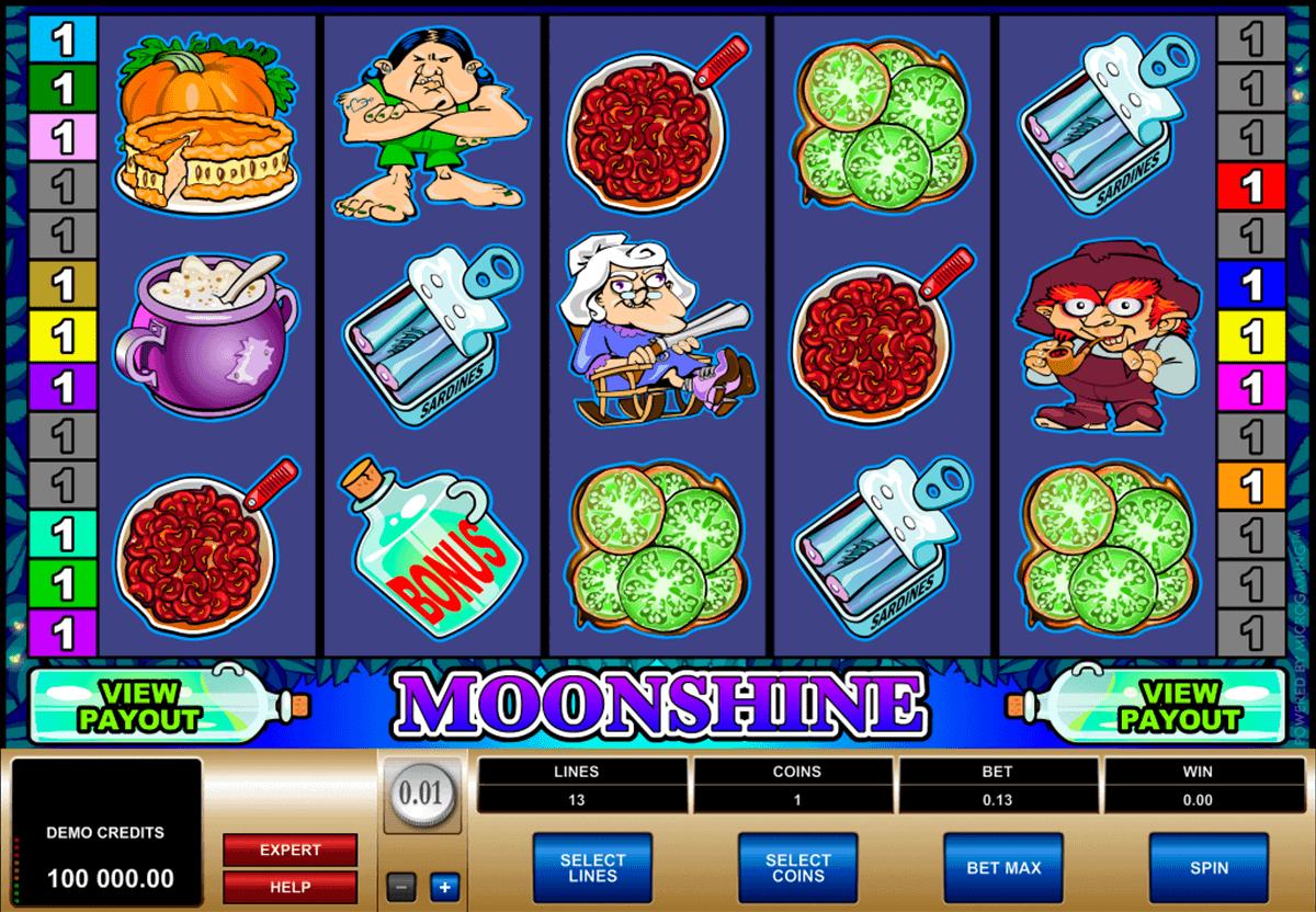 Spielautomaten Bonus 342962