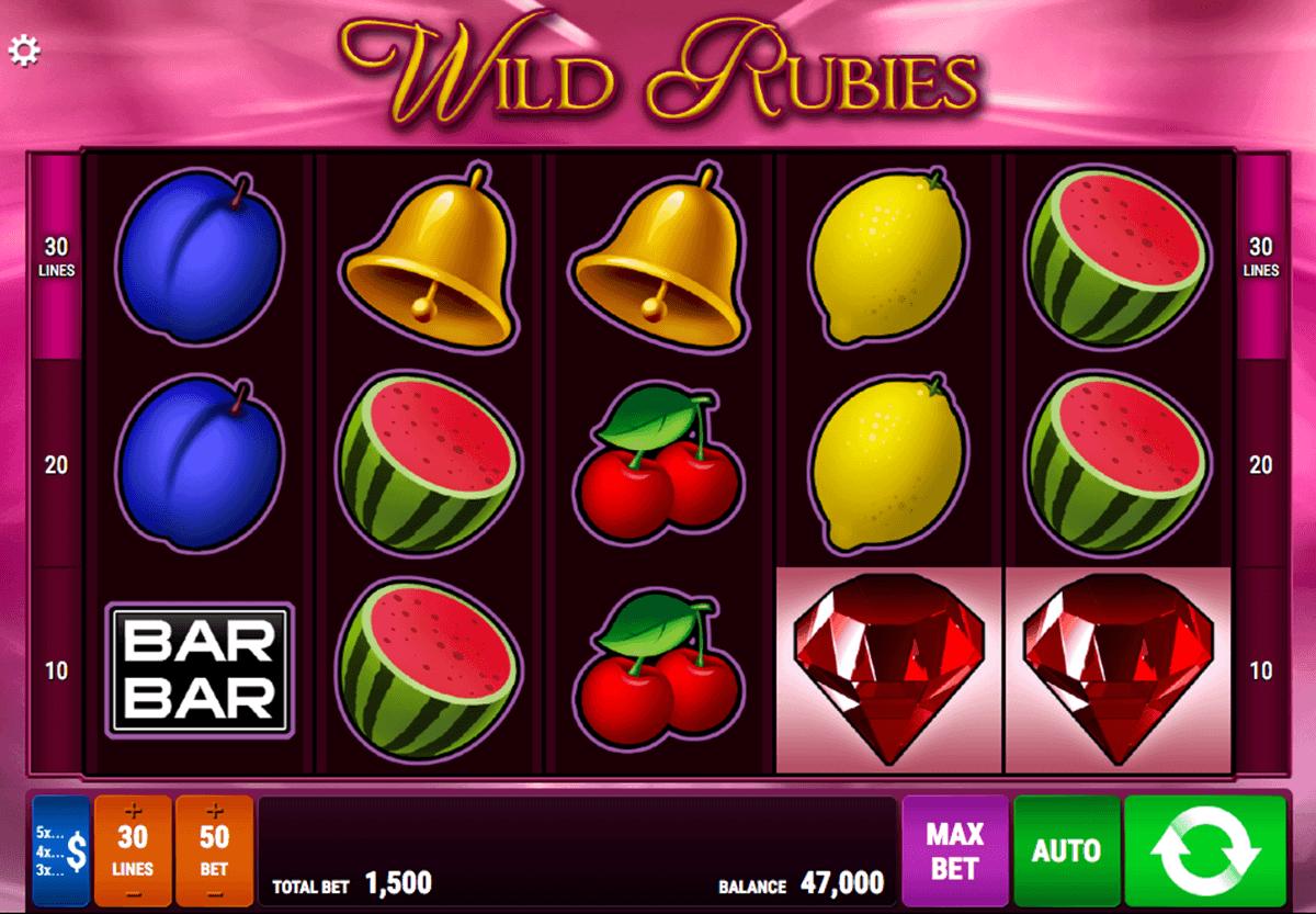 Spielautomaten Bonus 149391