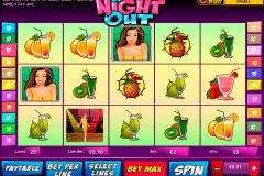Spielautomaten Playtech Wixstars 969866