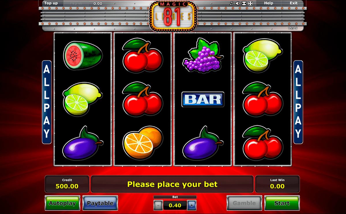 Spielautomaten Tricks 2020 971827