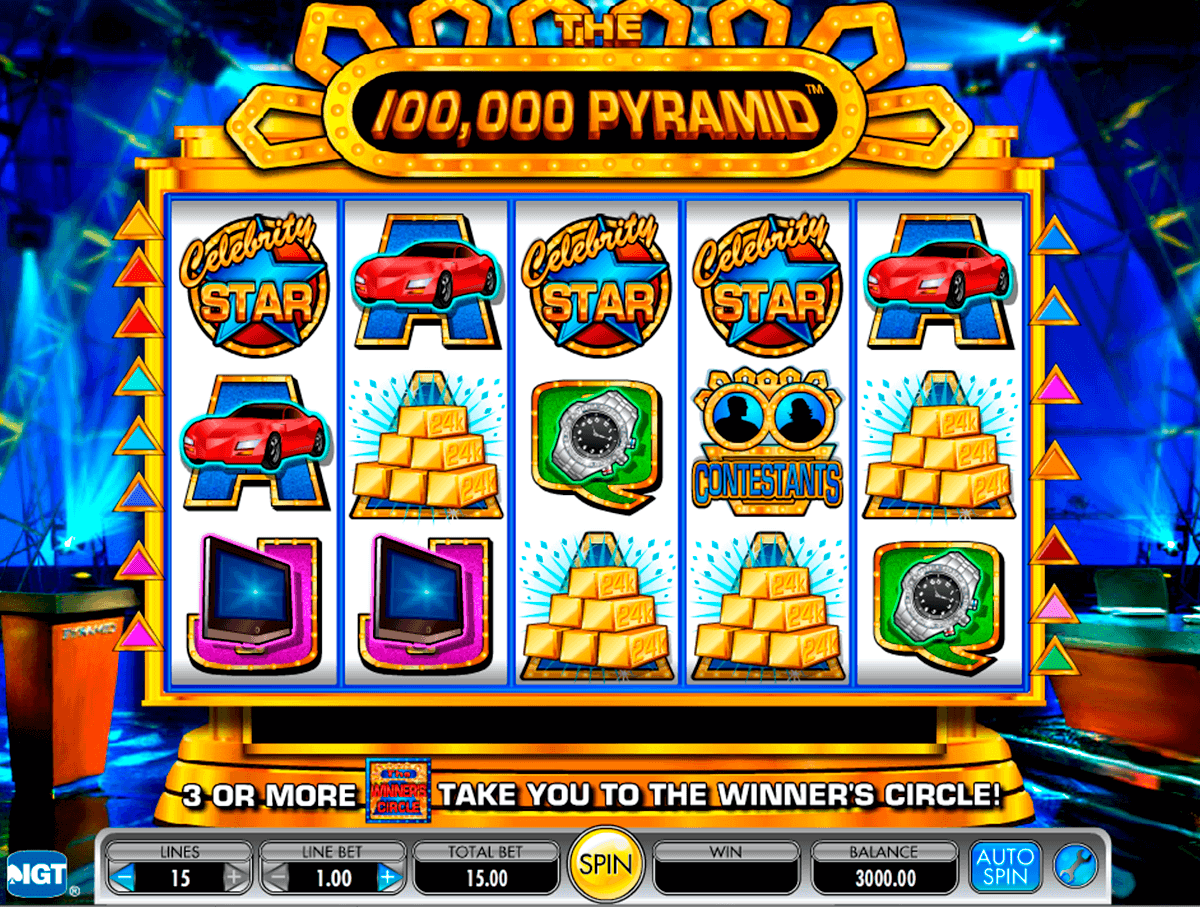 Spielautomaten Tricks 694414