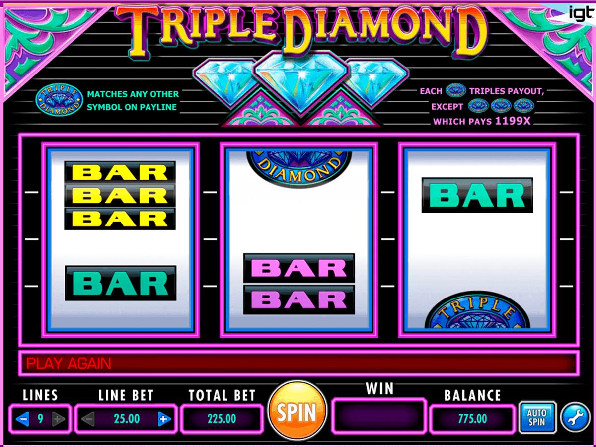 Spielautomaten Tricks 2020 143319