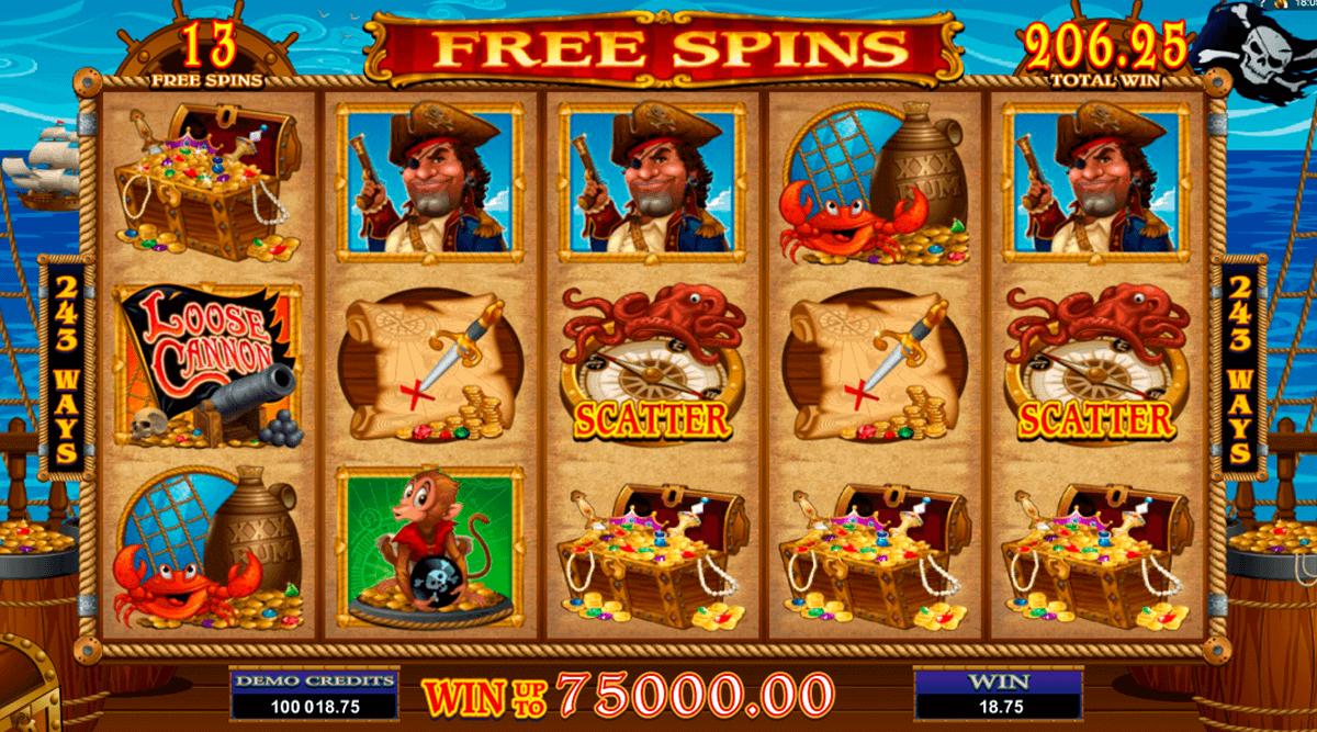 Spielautomaten Tricks 152351