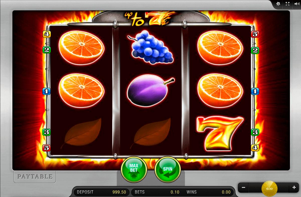 Spielautomaten Tricks 747380