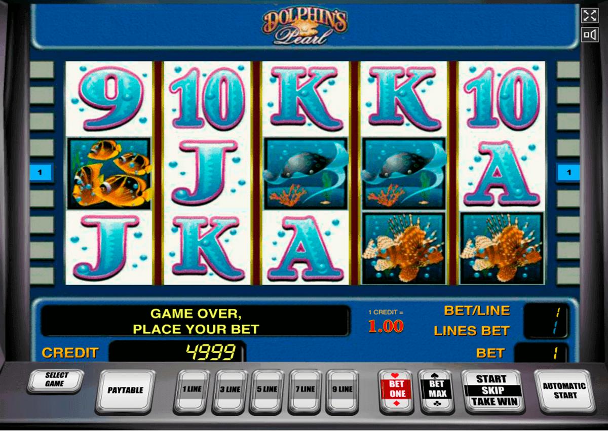 Spielautomaten Tricks 2020 388558