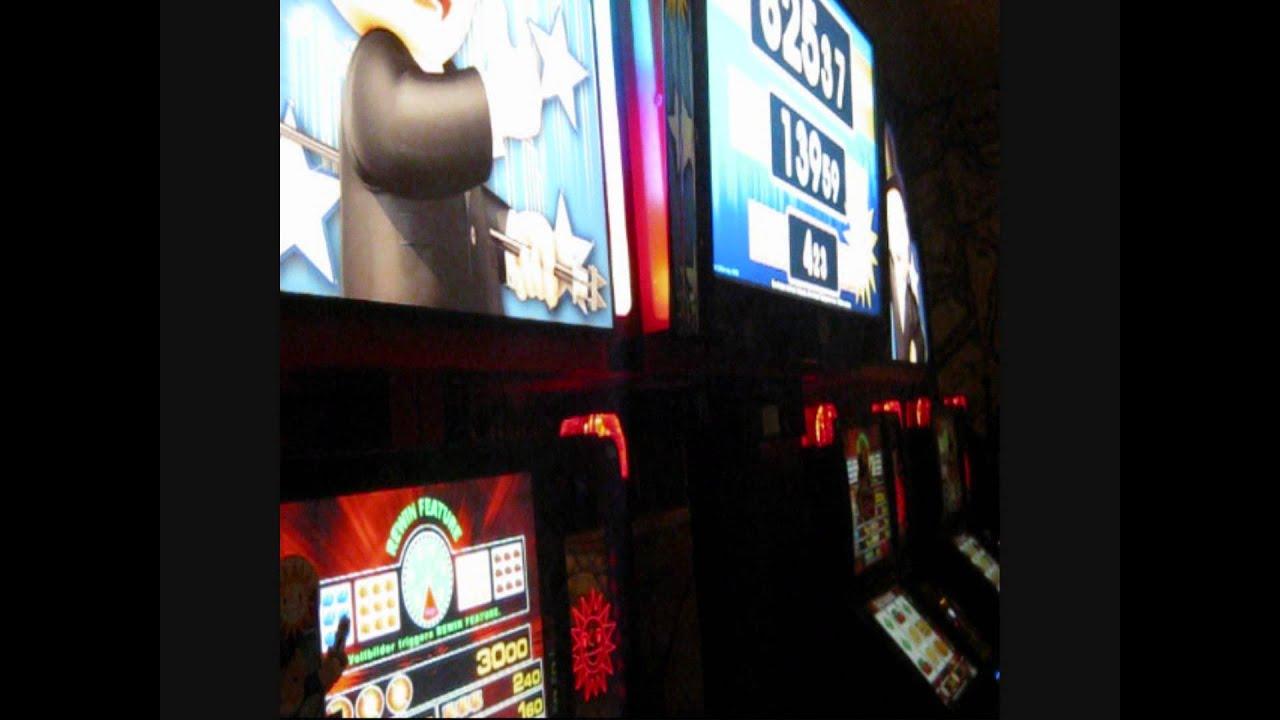 Spielautomaten Tricks 14021