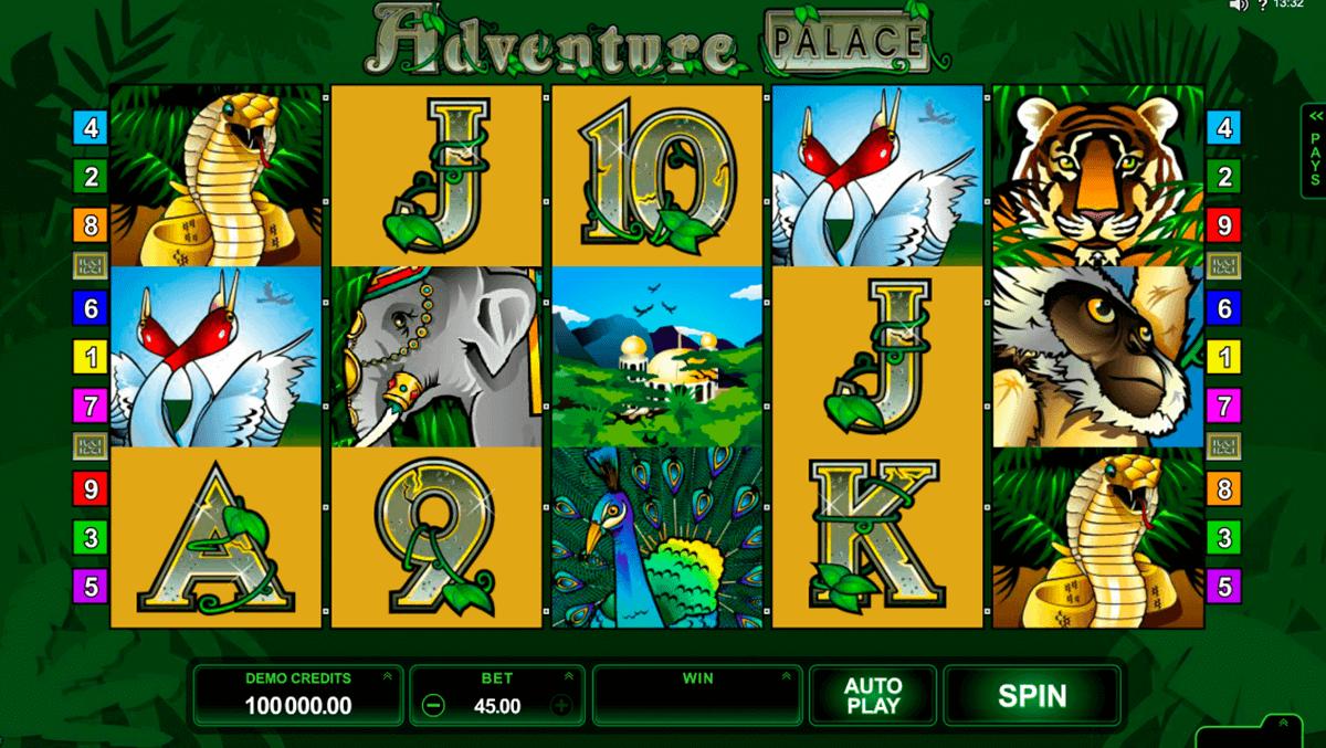 Spielautomaten wirklich spielen 42953