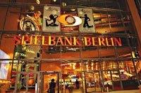 Spielbank Deutschland 73137