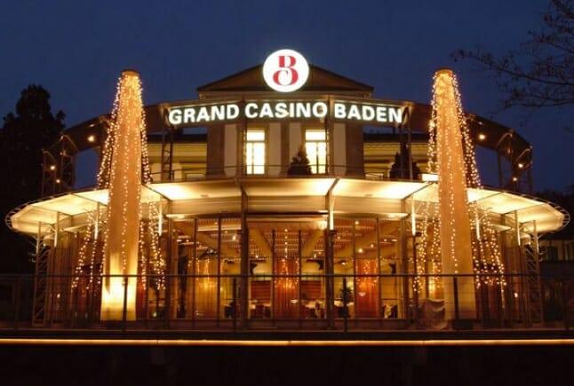 Spielbank Deutschland star 801746