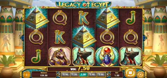 Spiele Casinos 944479