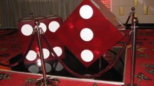 Spiele Casinos Rauchverbot 282669