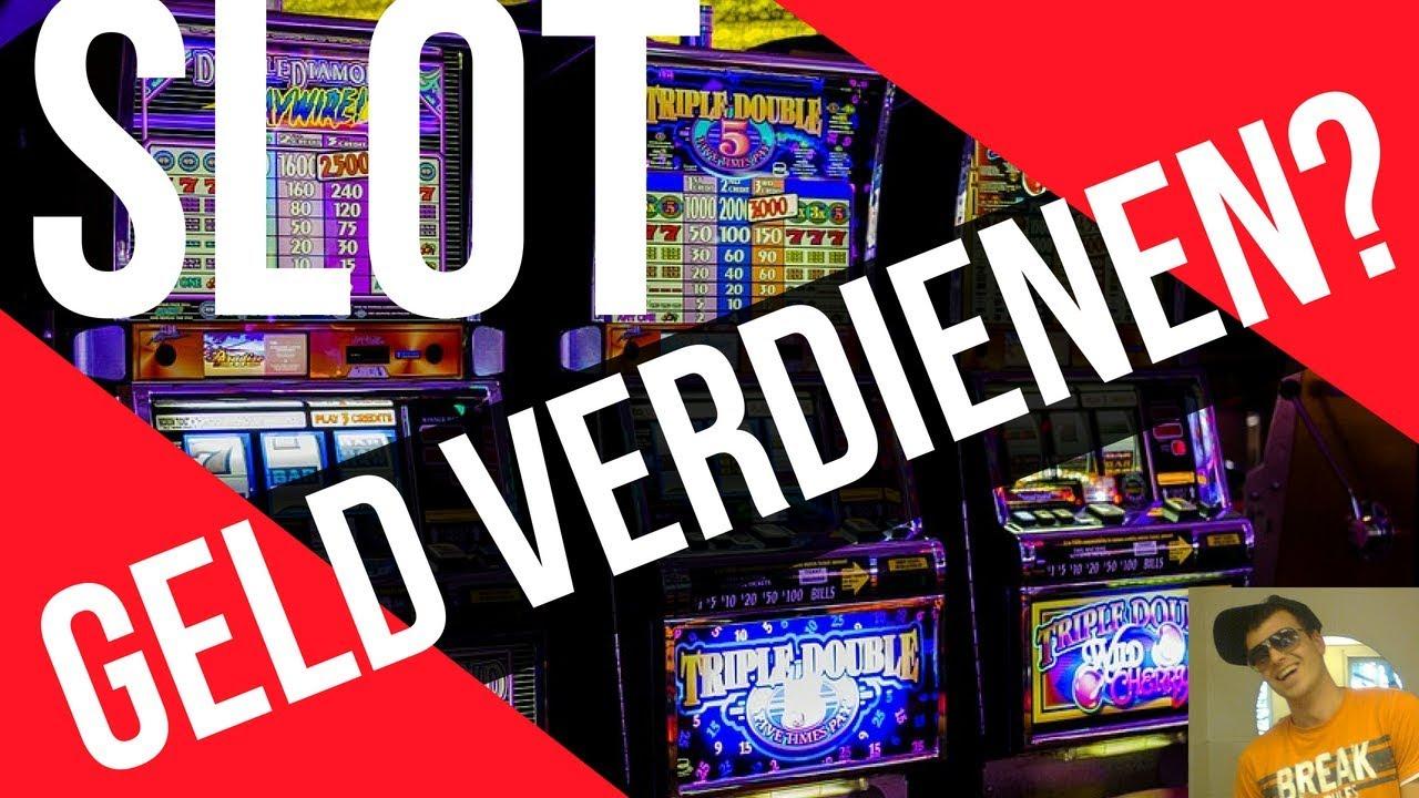 Spiele im Casino 421384