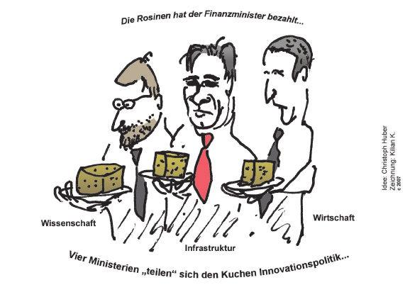 Spieltheorie Lösungskonzepte Austria 473667