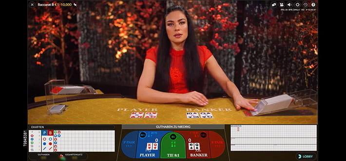 Spielweisen wendet 592807