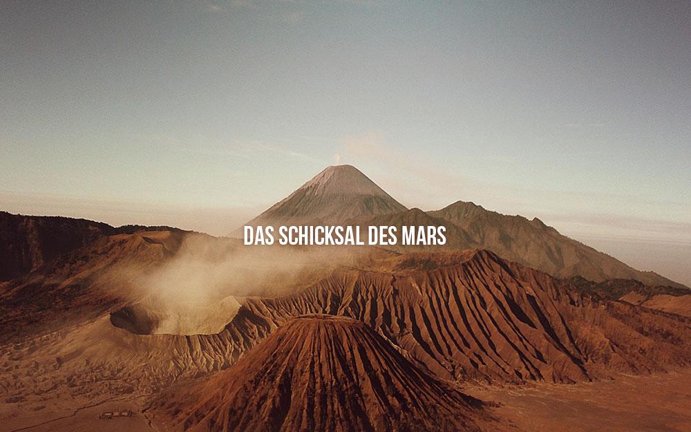 Sportwetten app Mars 743880