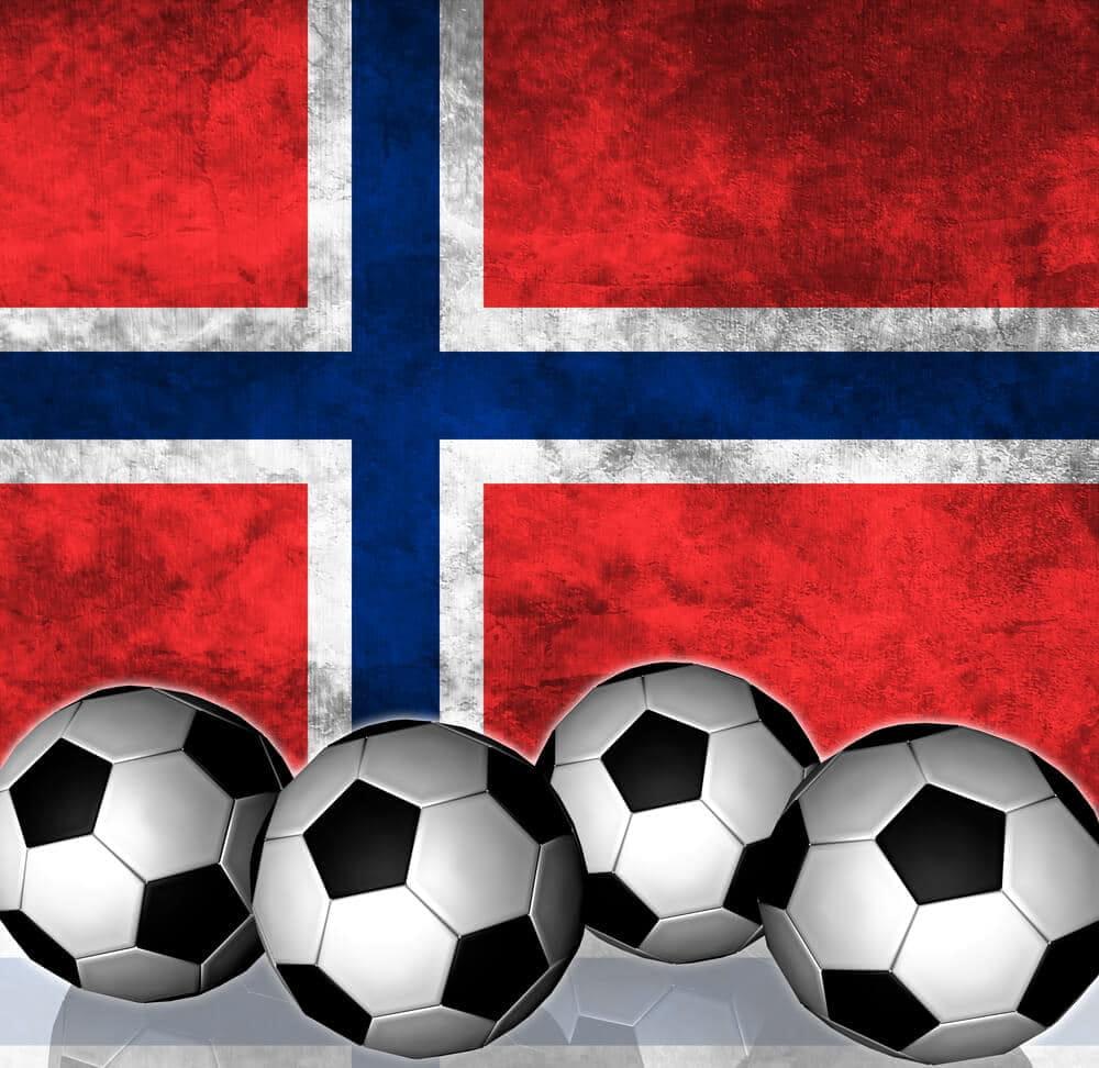 Sportwetten Profi 605897