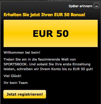 Sportwetten Profi 788011