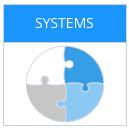 Sportwetten Strategie System 859261