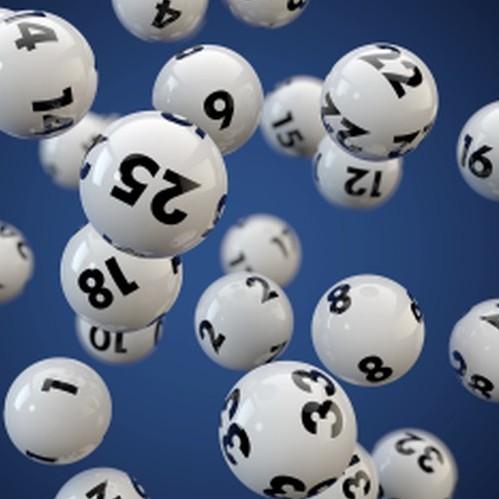Staatliche Lotterie King 119666