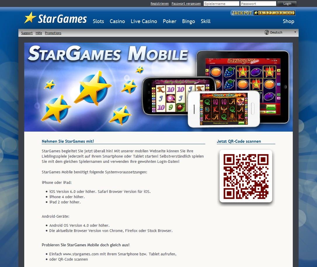 Star games Echtgeld 933849