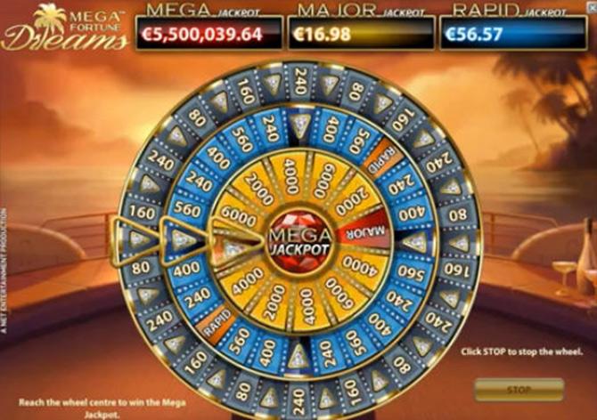 Top Empfehlungen Casino 11281