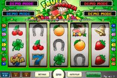 Treasure Bay Bonus 347393
