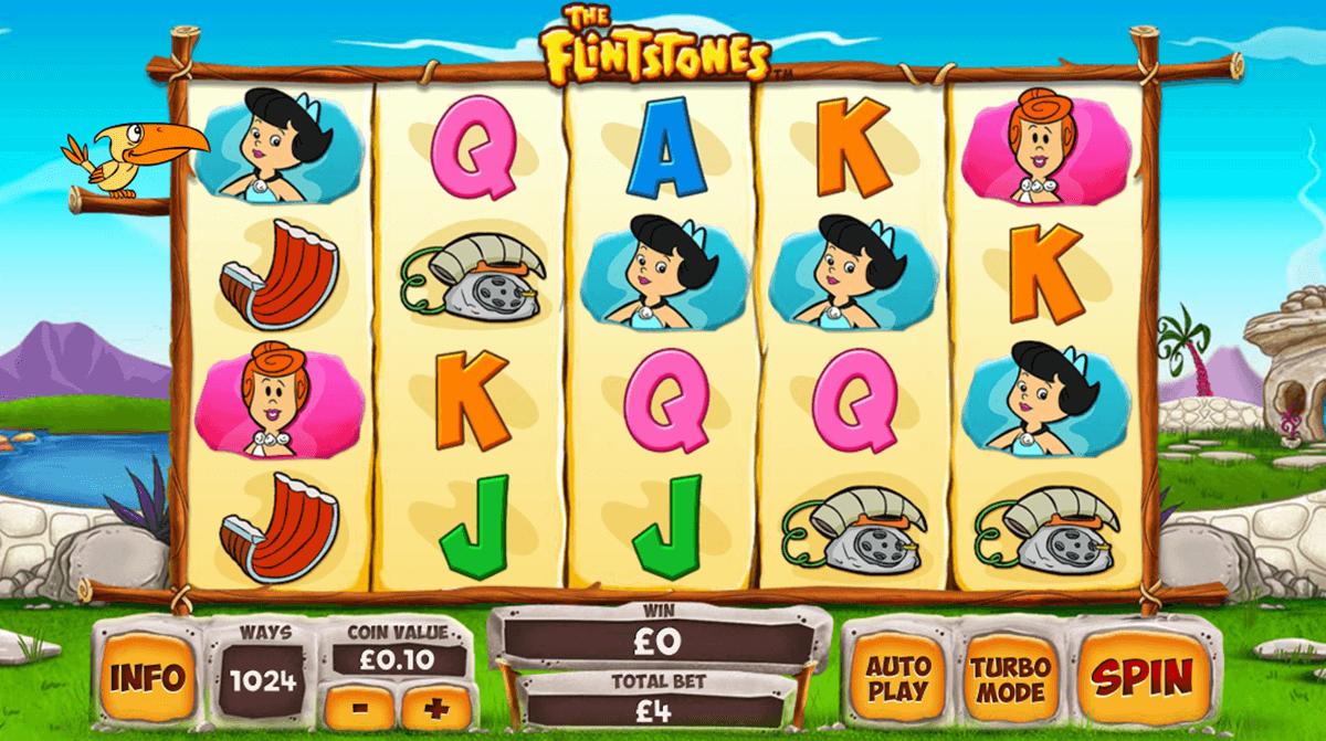 Tricks für Spielautomaten 752320