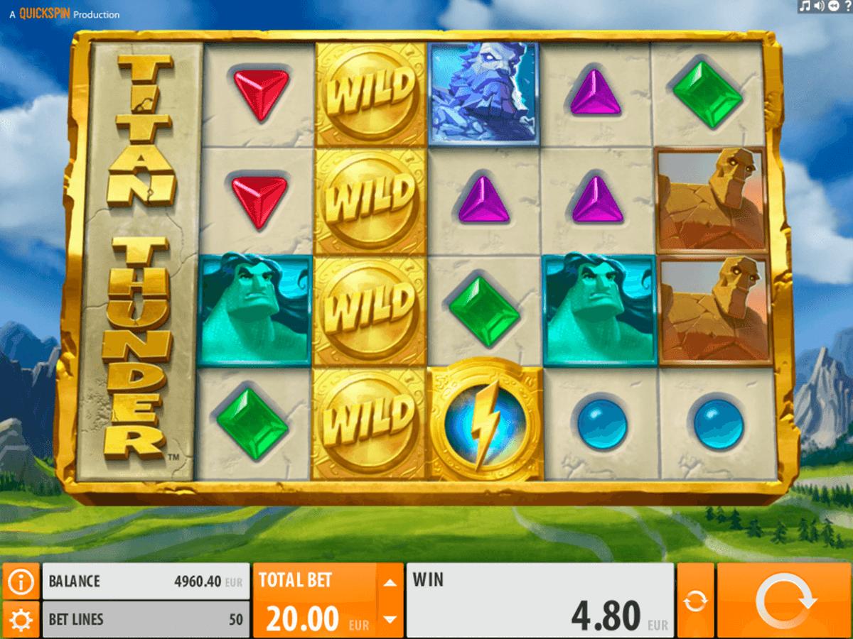 Tricks für Spielautomaten 576691